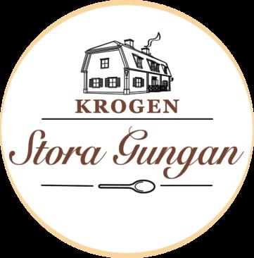 Krogen Stora Gungan